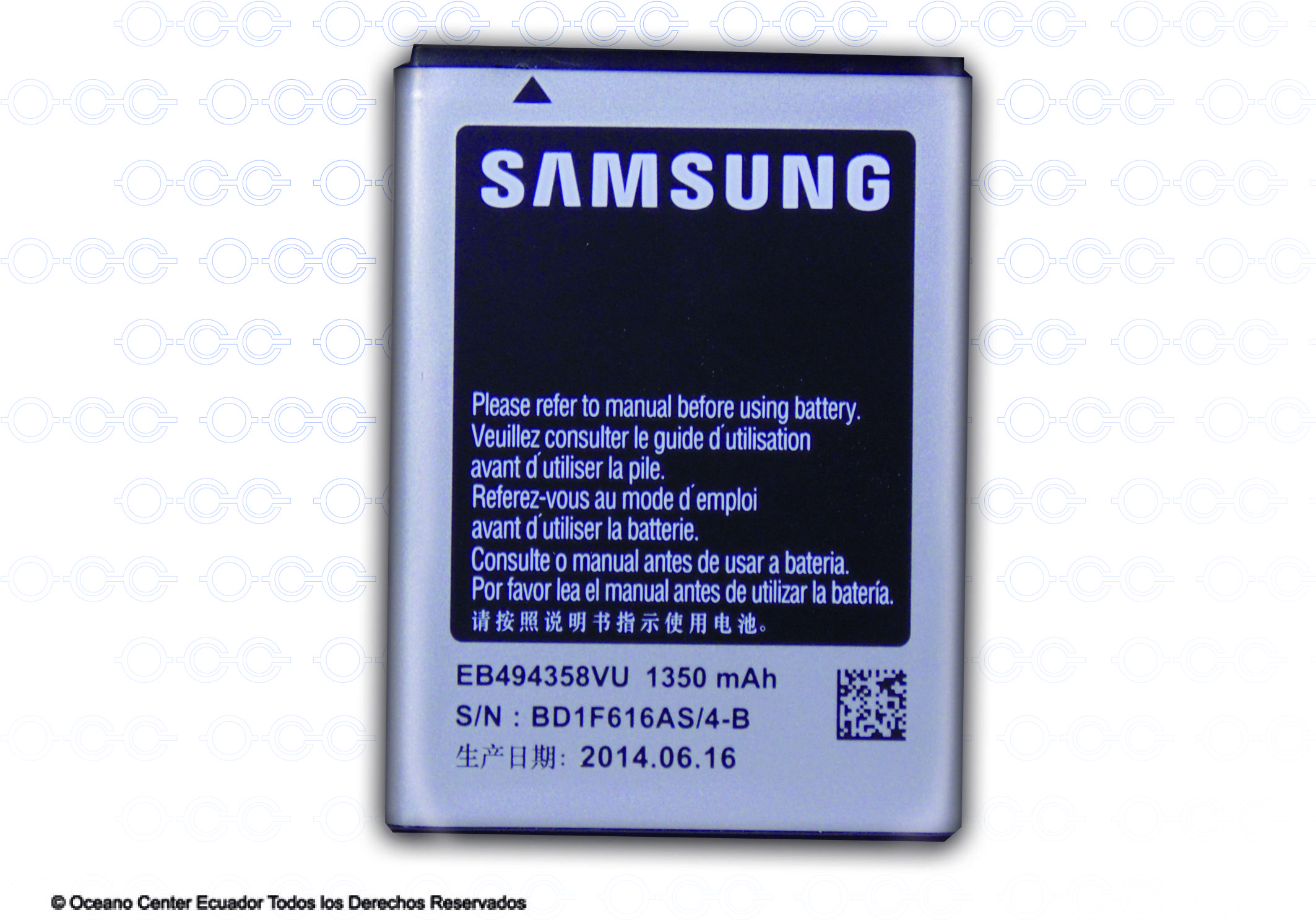 11 Ideas De Baterias Baterías Baterias Samsung Samsung