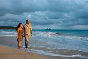 Romantic beach photo beach ideas pinterest anniversary pics