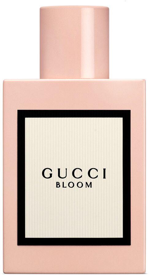 6af37e56184 Have you tried Gucci Bloom 50ml eau de parfum Only  92.