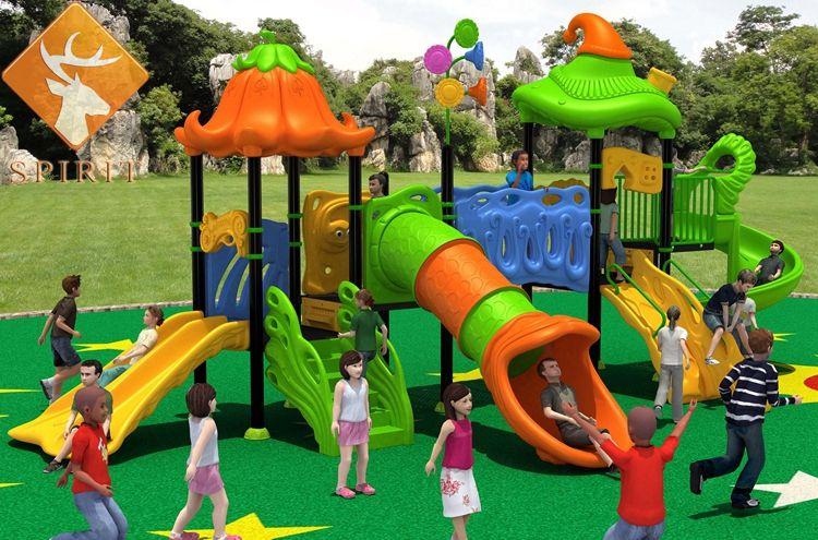 playground-brain-training