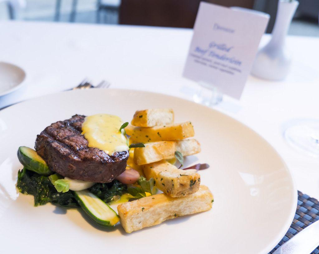 Nosh And Nibble Dockside Restaurant Fallholiday Menu Preview
