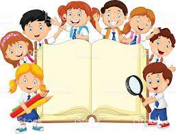 Resultat De Recherche D Images Pour Photo Dessin Anime Enfant Ecole Dessin Anime Enfant Dessin Anime Peintures Murales De L Ecole