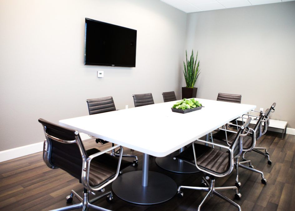 Tables Fascinating Conference Room Table Rectangle Shape