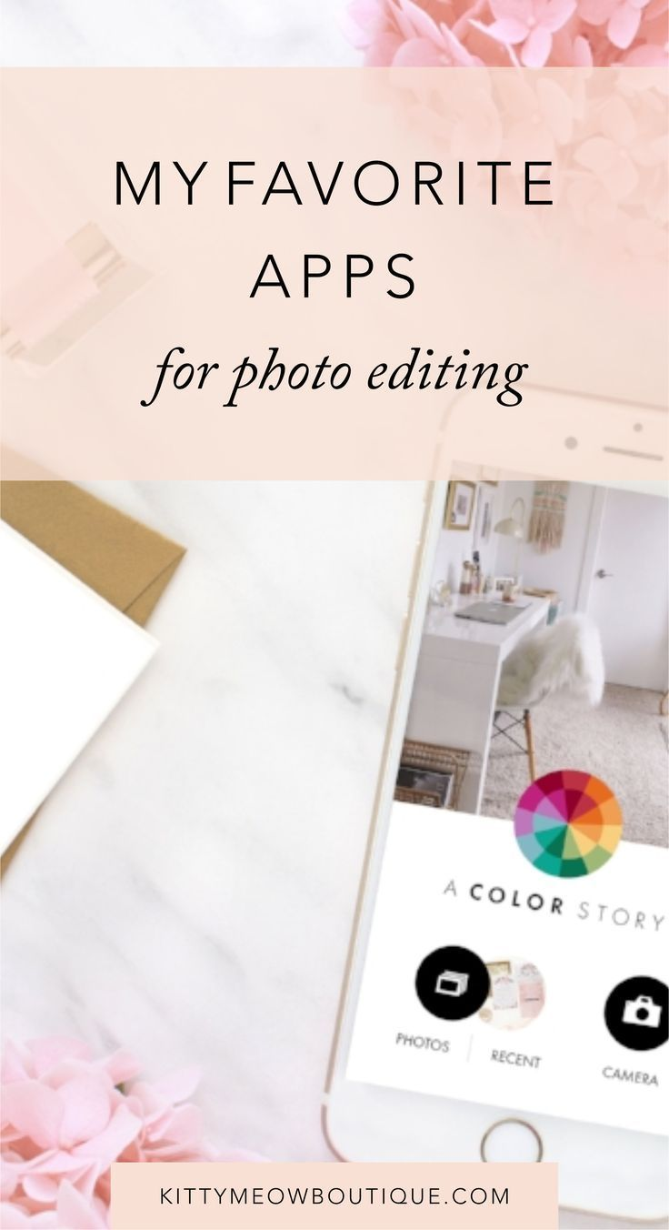 Whether you are a creative person looking to jazz up pictures for your brand or someone who simply loves photos, I promise this app is going to change your life! There are so many neat features on the A Color Story app. You can twist, turn, lighten, brigh