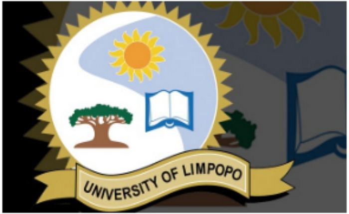 university of limpopo admission form 2018 ul application guide and rh pinterest com SF424 Application Guide SF424 Application Guide