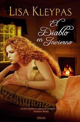 Sólo Con Tu Amor De Lisa Kleypas Libros De Romántica Blog De Literatura Romántica En 2020 Libros Romanticos Libros Libros De Romance