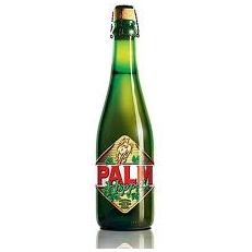palm hopper
