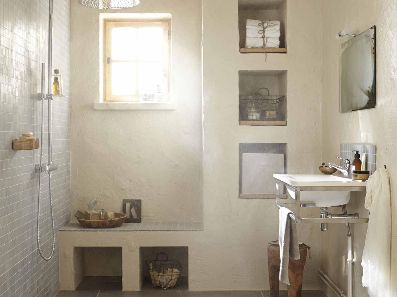 Concevoir ma salle de bains en 3D   Leroy Merlin   À essayer en 2017 ...