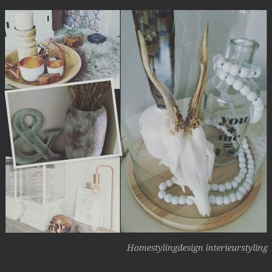 Styling by homestylingdesign ©copyright