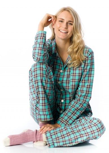 Lounge Lizard pyjamas by PJ Pan  3f4f4bbcc