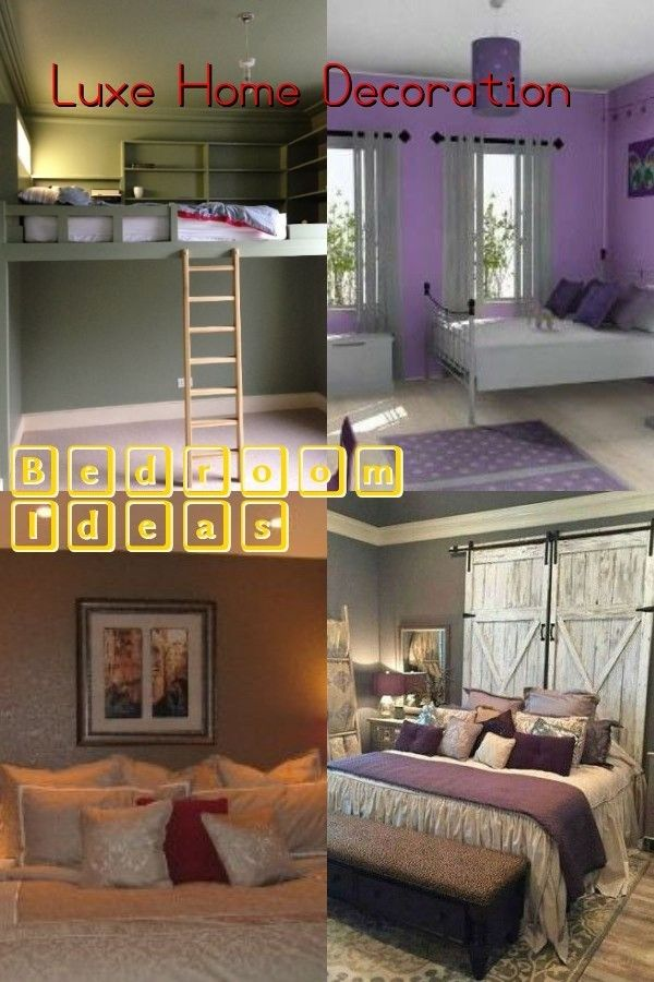 Simple yet professional decorating tips modern home designing ideas pinterest decor and house design also rh in