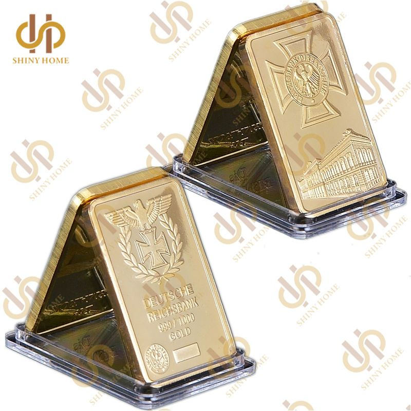 Pin By Shiny Home S Store On Gold Bar Gold Bar Gold Bullion Gold Bullion Bars