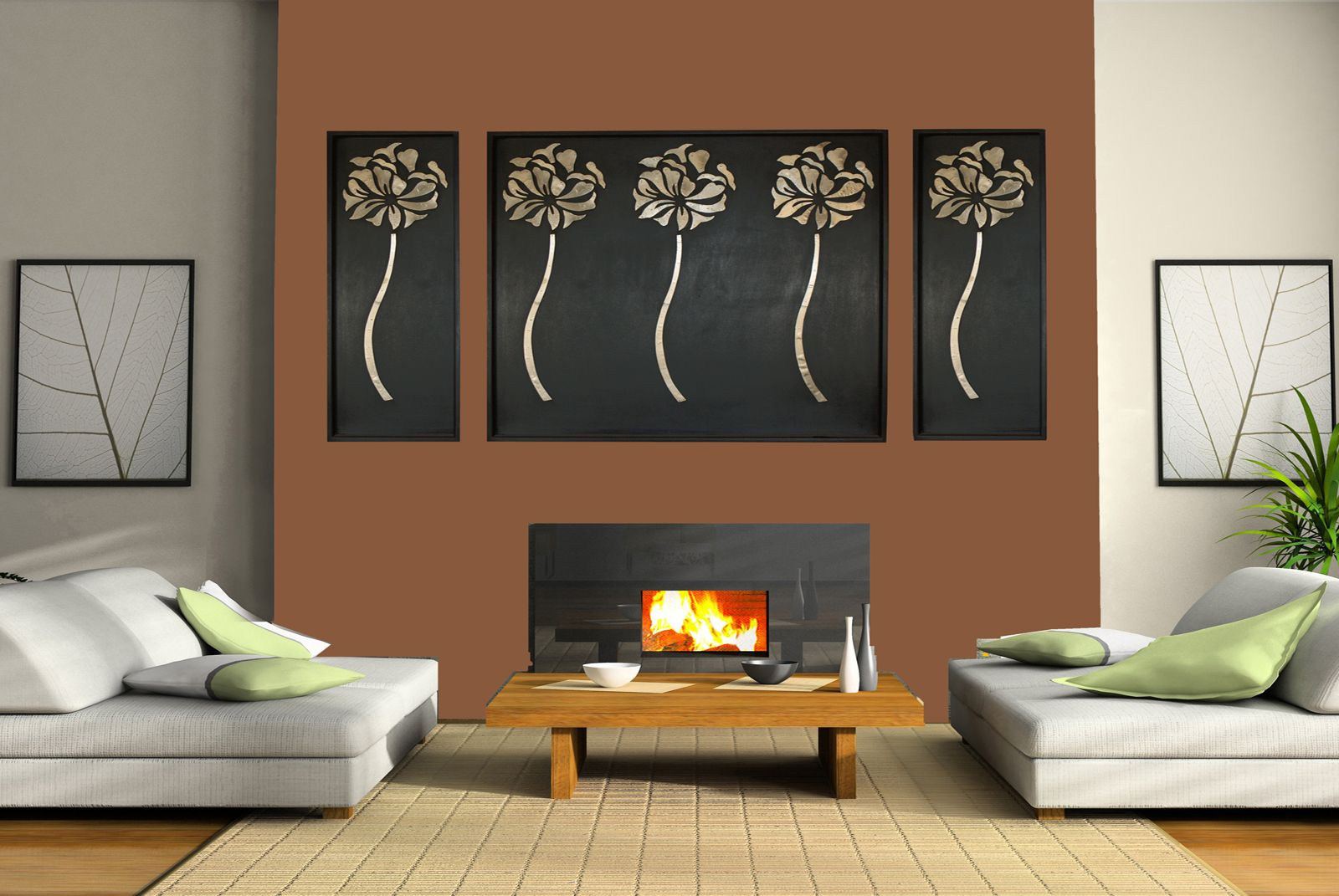 Spring living provide buy online furniture in india home décor