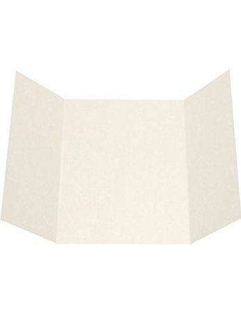 Amazon Com 5x7 A7 Gatefold Invitation Quartz Metallic Pack Of 50 Greeting Card Envelopes Office Prod Envelopes Com Greeting Card Envelope Invitations