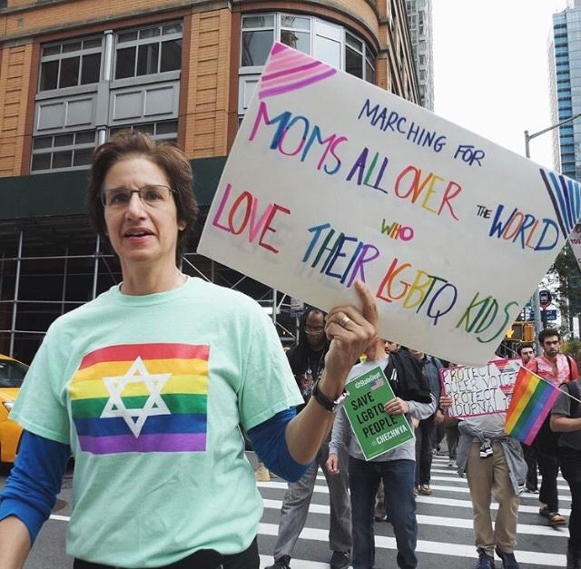 Lgbt Love Rainbow Heart Gay Lesbian Equality Gift Digital Art By Haselshirt