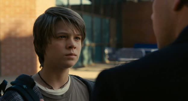 Pin By Estre On Colin Ford With Images Colin Ford Boy