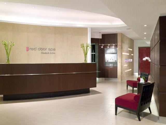 Massage Ft Lauderdale Salon Fort Lauderdale Red Door Spa Day Elizabeth Arden Red Door