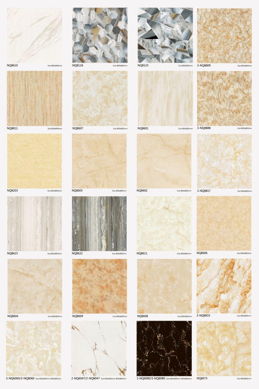 18 Kitchen Floor Tiles Design Philippines In 2020 Floor