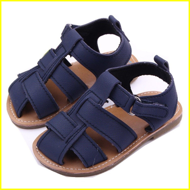 baby boy sandals shoe zone