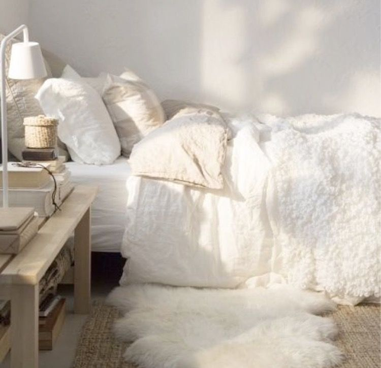 Pinemma Mclauchlan On Bedroom  Pinterest  Bedrooms Beauteous Cool Things To Make For Your Bedroom Design Inspiration