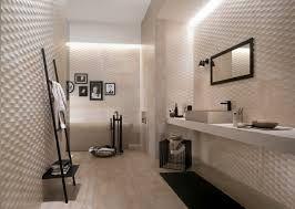 Risultati immagini per bagno lumina fap diamante bagni pinterest