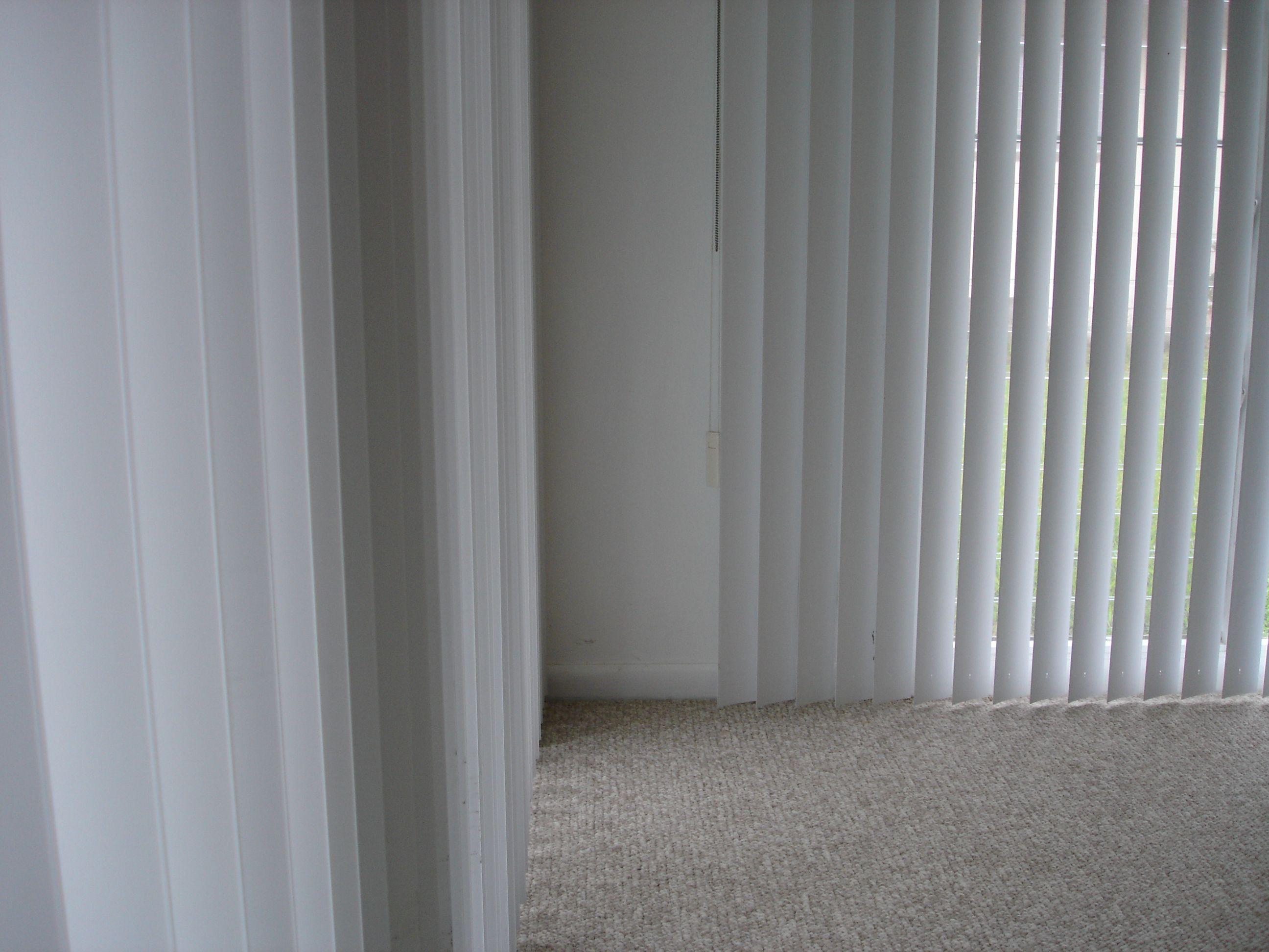 Door window coverings  window treatments for sliding glass doors  glass doors window and