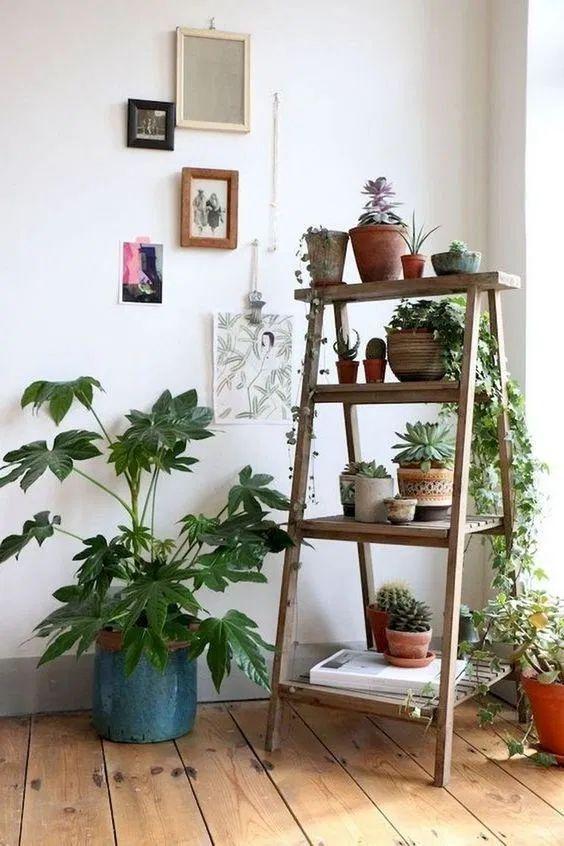 10 Best Indoor Garden For Apartment Design Ideas 2 Agus Indoor Garden Apartment Indoor Decor Indoor Design