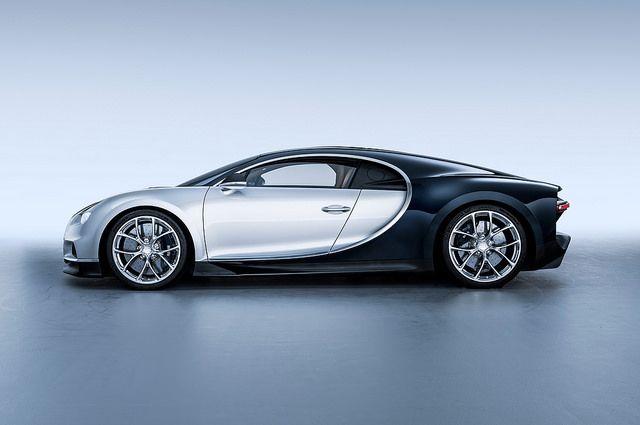 Superieur Wallpaper Bugatti Chiron Geneva Auto Show Hypercar Blue