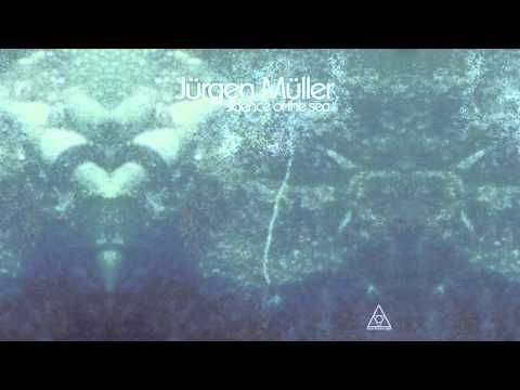 Jurgen Muller S Science Of The Sea Music Creation Ambient Music Music Link