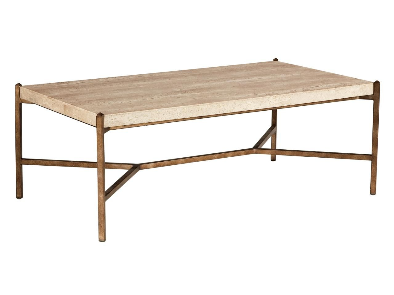 Ordinaire 10 Tips For Finding The Perfect Coffee Table : Decorating : Home Garden  Television