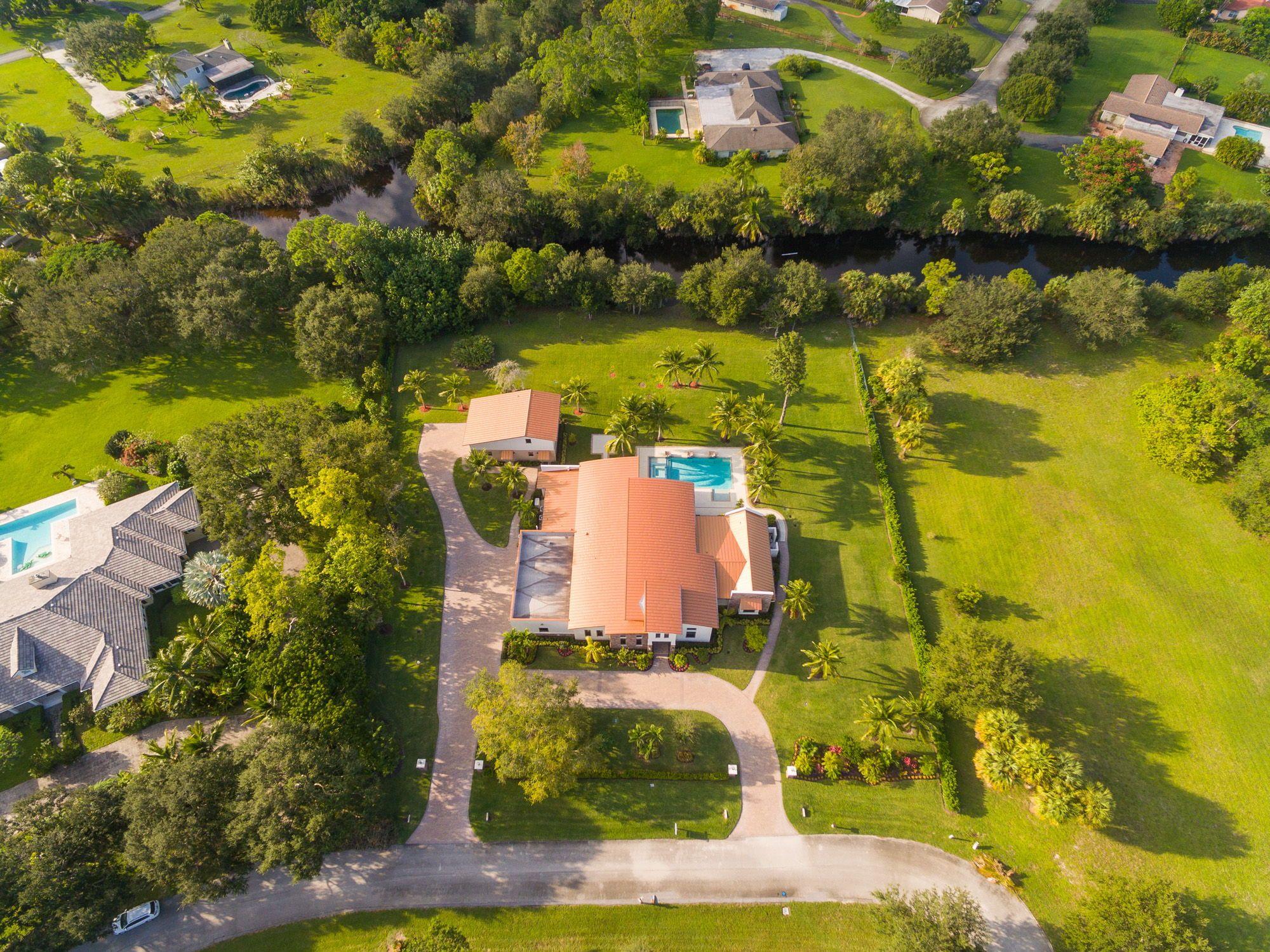 Club Oasis Palm Beach Gardens Fl