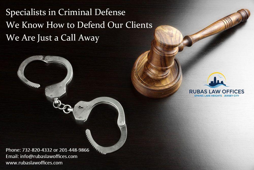 Criminal defense criminal defense criminal defense