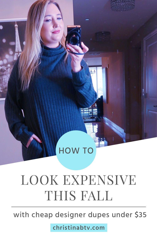 11+ Rich girl crazy shopping fashion game inspiration
