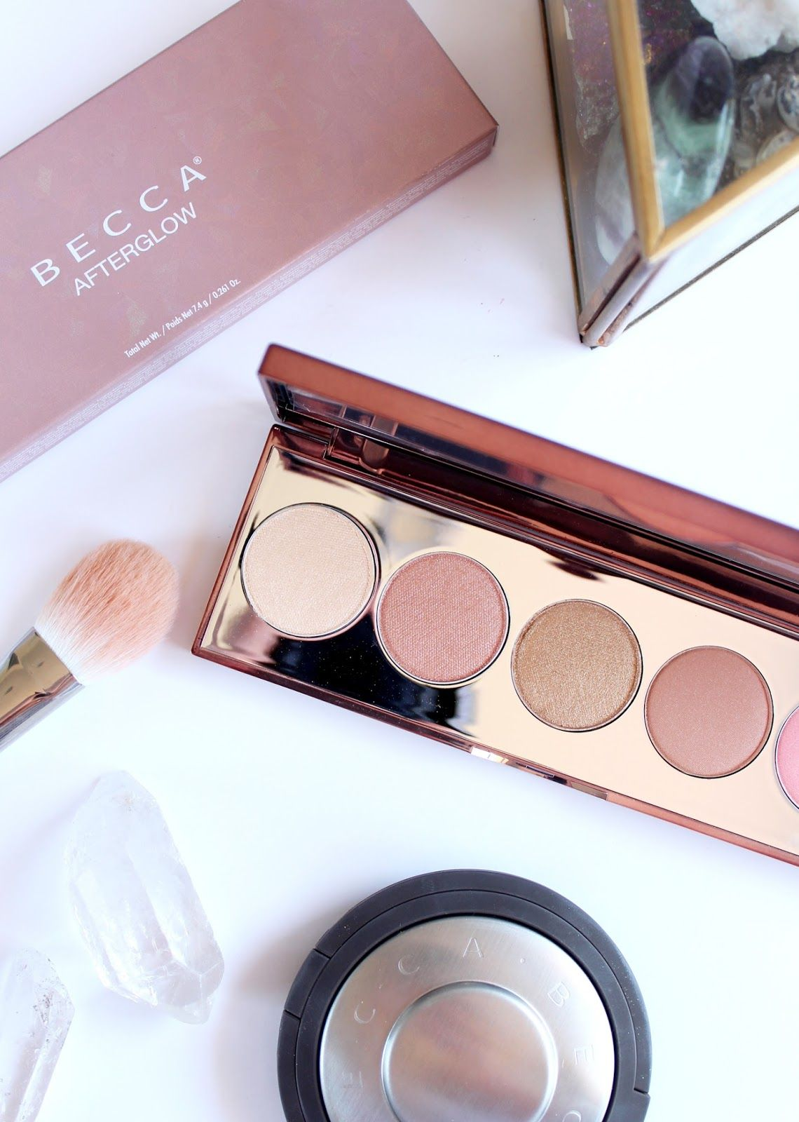 BECCA COSMETICS Becca cosmetics, makeup, Eyeshadow