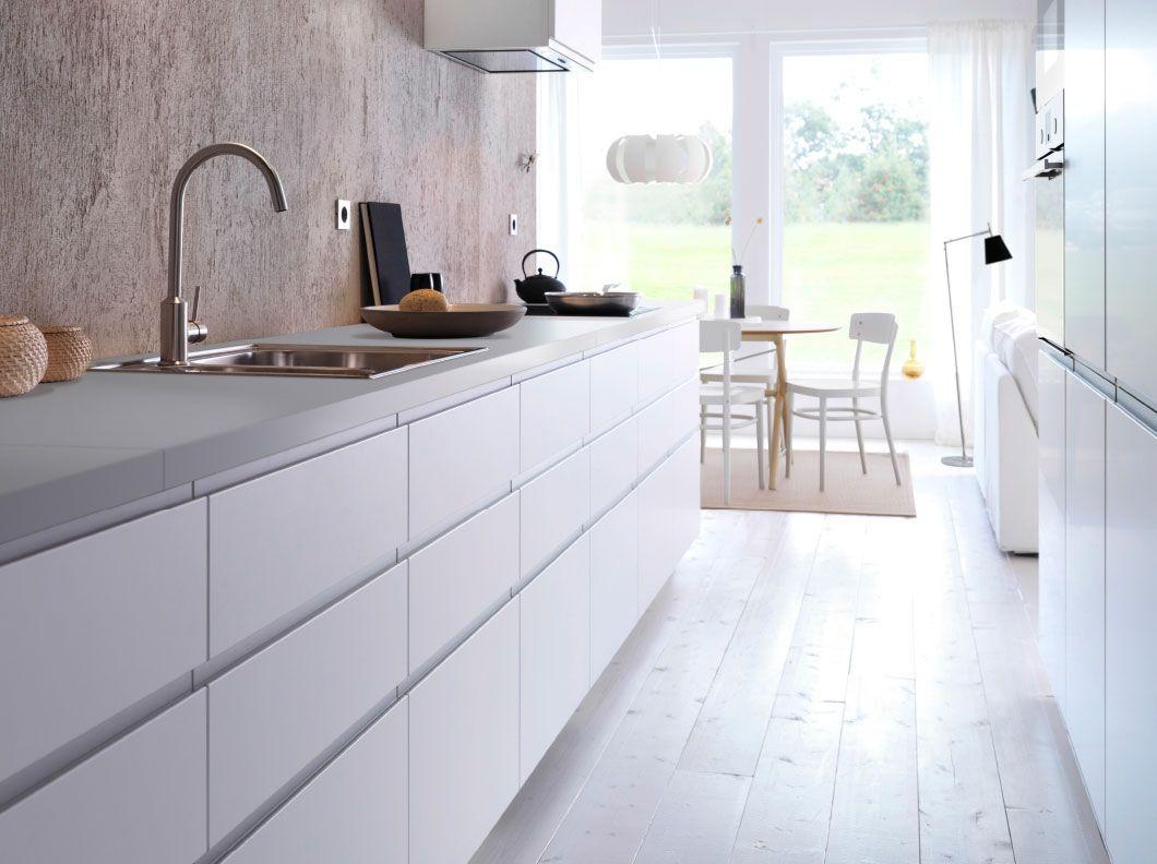 hej bei ikea sterreich interior design ikea k che k che und k chen ideen. Black Bedroom Furniture Sets. Home Design Ideas