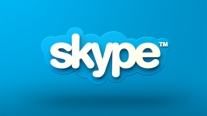 Skype ID avaialble to sign into other Microsoft apps and