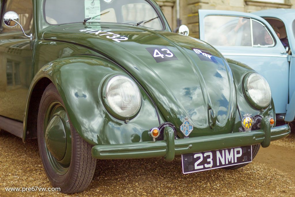 Stanford Hall 2015 photos, Volkswagen Show Photos,VW Photographs, Photography,
