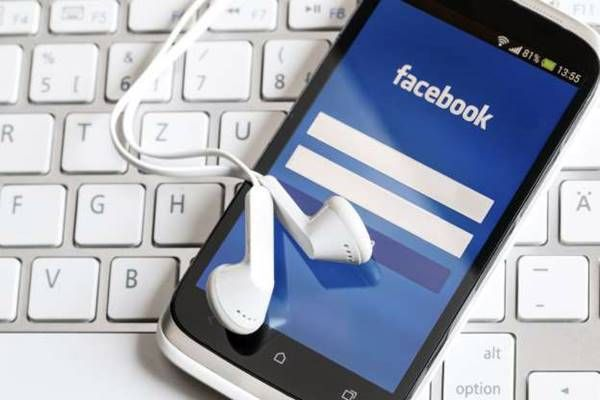 O Facebook trata usuários como pesquisa de marketing - http://www.blogpc.net.br/2016/05/o-facebook-trata-usuarios-como-pesquisa-de-marketing.html #Facebook #marketing