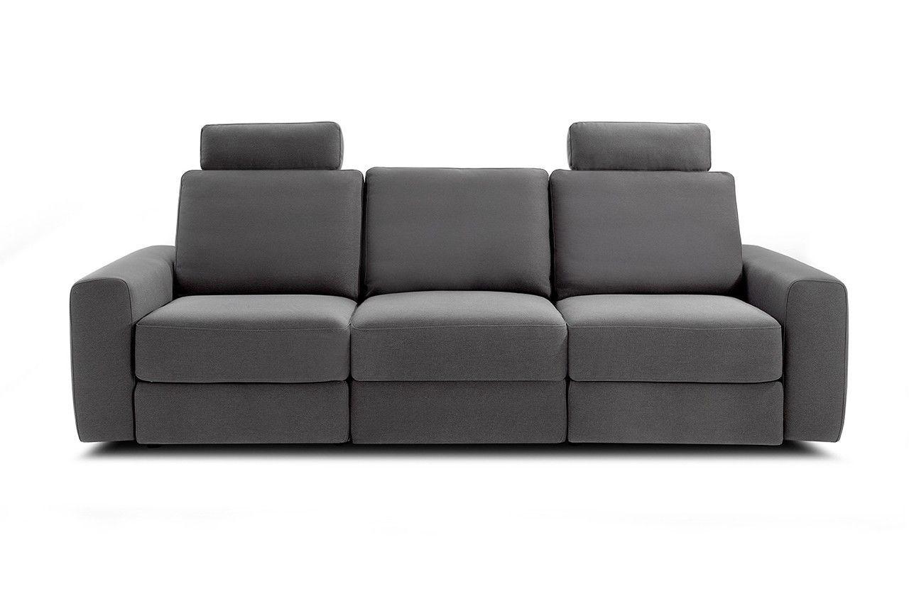 Anspruchsvoll Sessel Couch Galerie Von King Size Schlafsofa - Diese Vielen Bilder