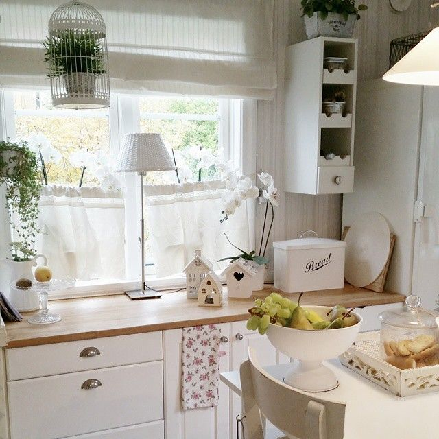 Nice Shabby And Charme: Nordic Styleu2026a Casa Di Anne