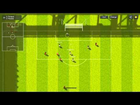 World Of Soccer Online Raw Gameplay 2 World Of Soccer Online Is A Free To Play F2p Football Multiplayer Sport Game Soccer Online Soccer World Sports