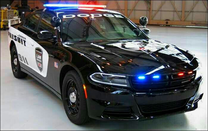 Pin By Douglas Phillips On Policecars Light In 2020 Police Cars Police Truck Dodge Charger
