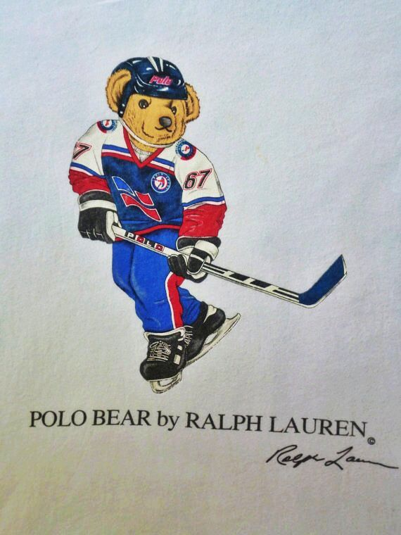 Image from http://img.loveitsomuch.com/uploads/201209/11/vi/vintage%20polo%20bear%20ralph%20lauren%20t-shirt%20ice%20hockey%20polo%20sports%20stadium-f45881.jpg.