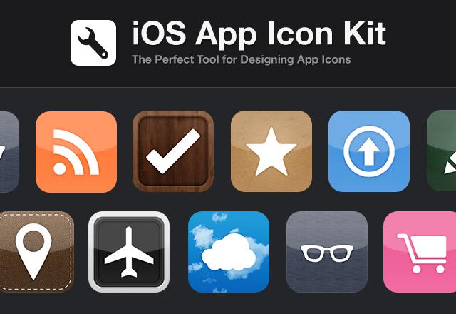iOS 7 App Icon Kit App icon, Iphone icon, Ios app icon
