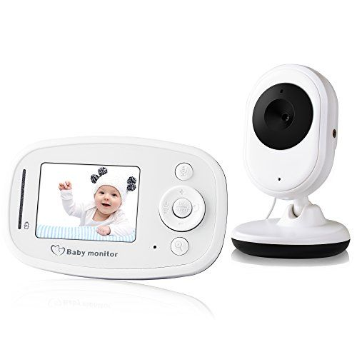 Continue To The Product At The Image Link Affiliate Link Bestofdigitalcamera Video Monitor Baby Baby Monitor Baby Monitors