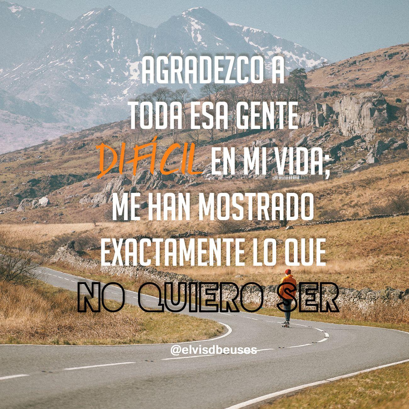 Blog Frases Autoayuda Frases De Motivacion Cortas Y