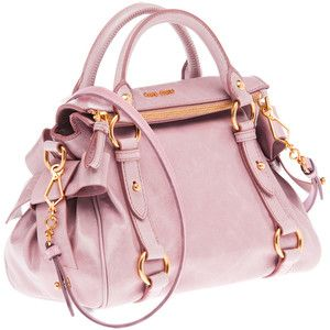 Miu miu Pantone color sweet lilac   Pantone Colors   Pinterest ... 37b826beae