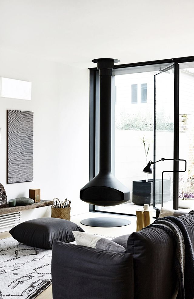 outdoor living designs melbourne. t.d.c | an architect duo\u0027s charming melbourne home. photography by derek swalwell · indoor outdoor livingoutdoor living designs