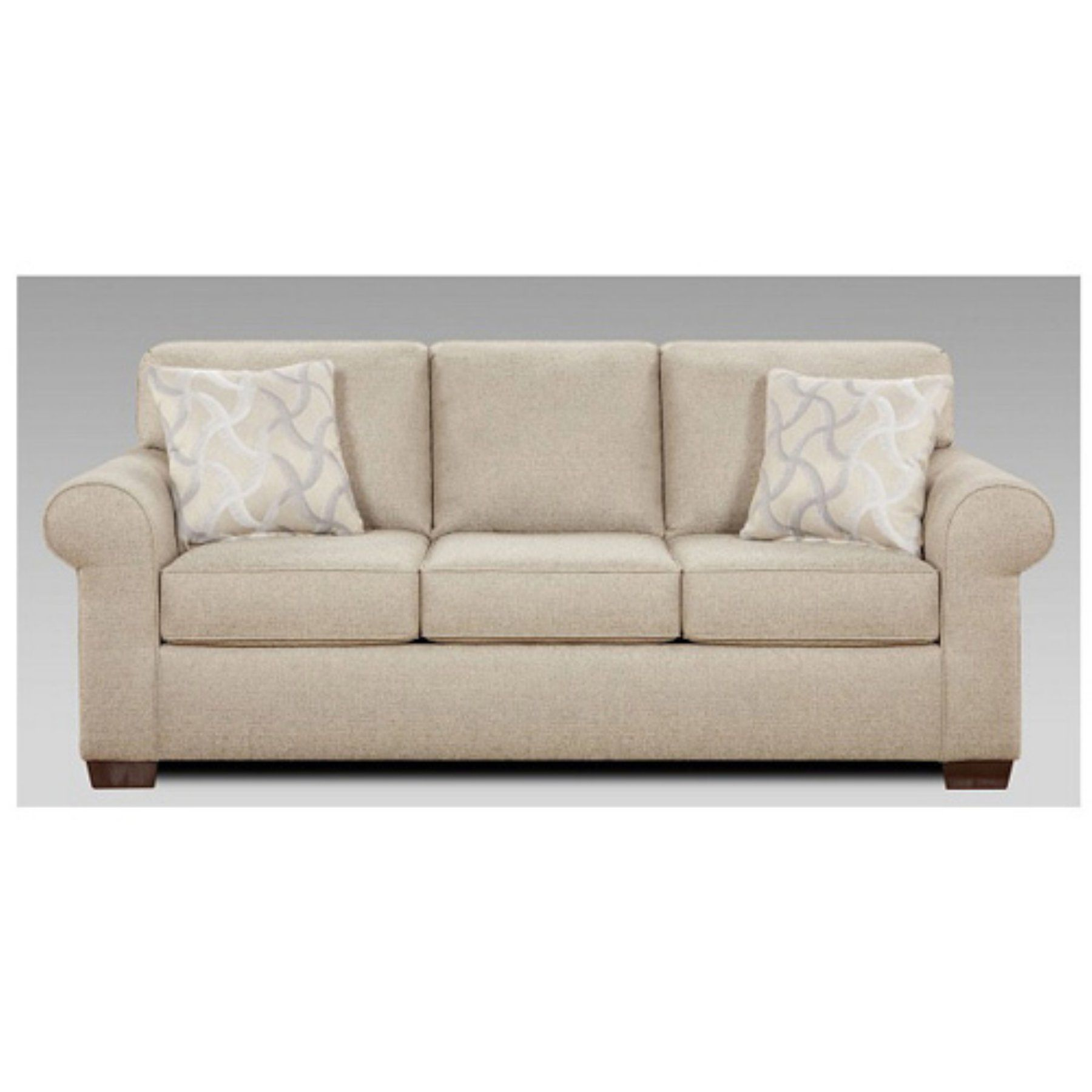 Surprising Chelsea Home Furniture Ainsley Sofa 193403 S Cs Products Ncnpc Chair Design For Home Ncnpcorg