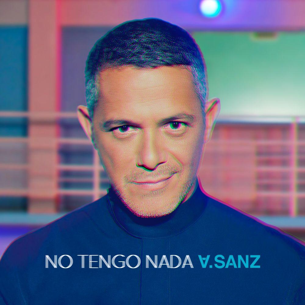 Alejandro Sanz Noticias De Musica Canciones Cantantes